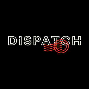 Dispatch – On the Run: Box 1 (Review) – Escape Room Adventurer