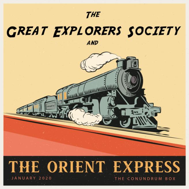 ORient+express+top