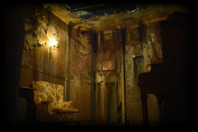 escape-room-nyc-horror-hunted-Hotel-1