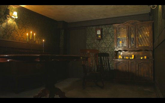 exorcist-room
