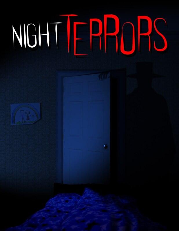 nightterrors1-orig_orig