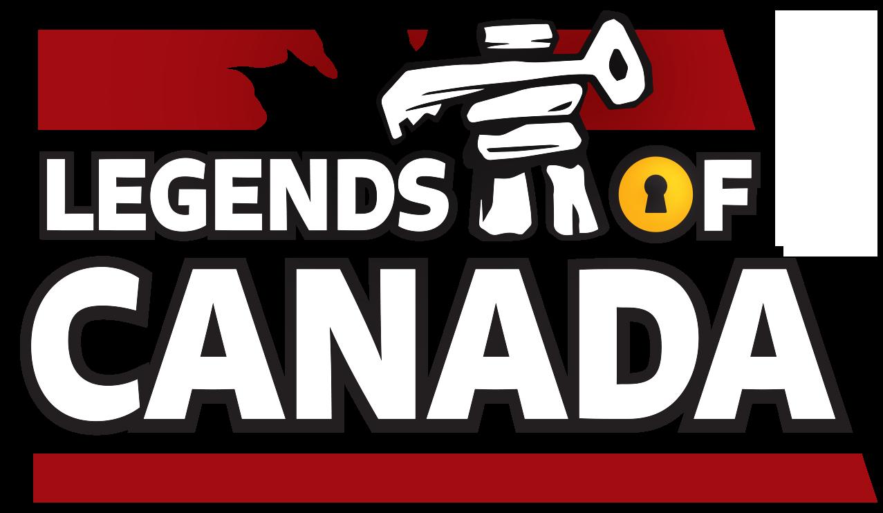 cr_canada_logo