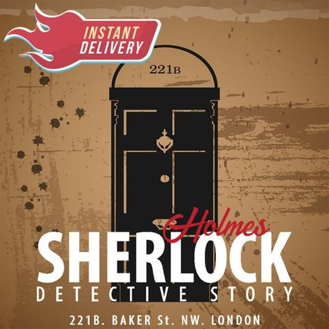 sherlock-holmes-online-escape-room-experience-225251_480x