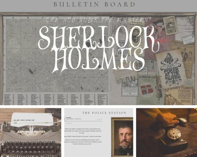 sherlock-holmes-online-escape-room-experience-457411_720x